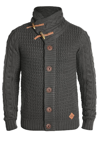 REDEFINED REBEL Strickjacke »Mitchell« kaufen
