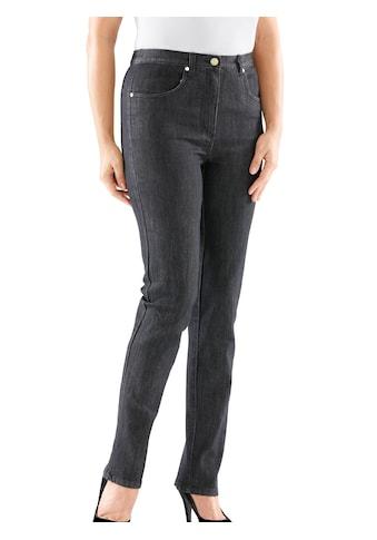 Classic Bequeme Jeans kaufen