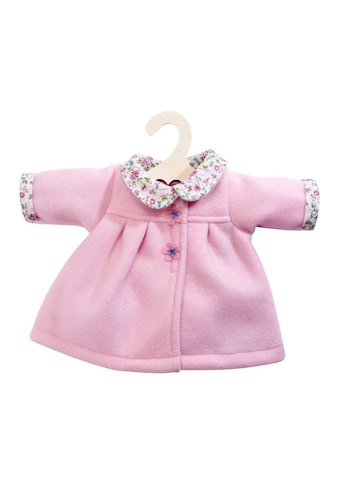 Heless Puppenkleidung »Puppenmantel« kaufen