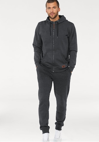 Ocean Sportswear Jogginganzug acheter