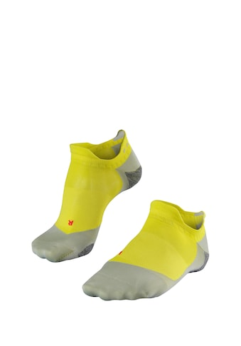 FALKE Laufsocken RU5 Invisible Running (1 Paar) kaufen