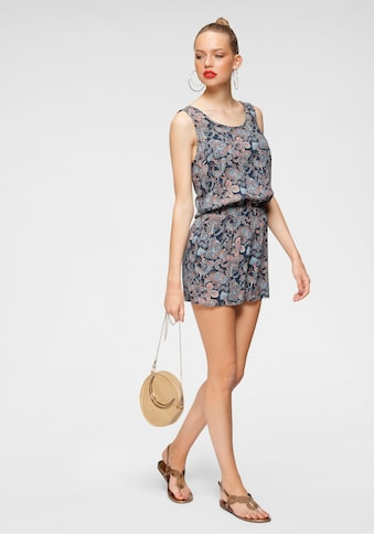 Vero Moda Playsuit »VMSIMPLY EASY« kaufen
