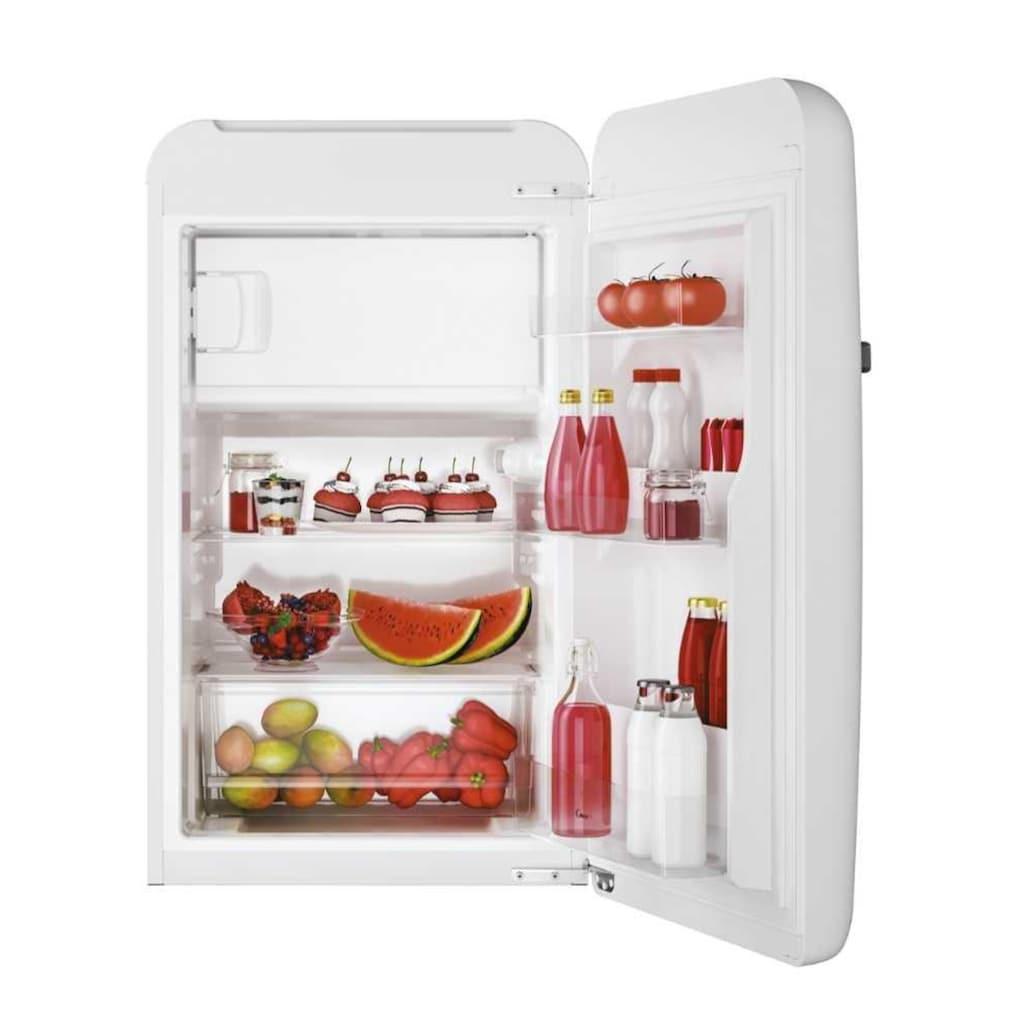 Candy Kühlschrank »CKRTOS 544 WH«