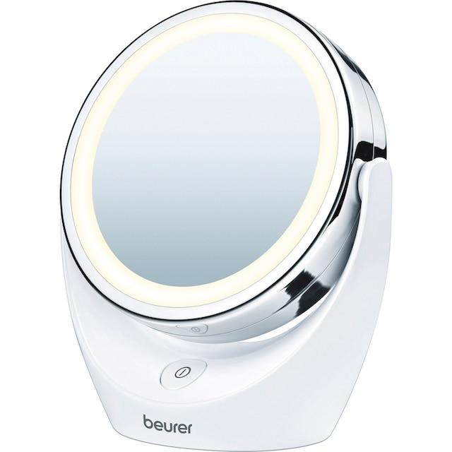 BEURER Kosmetikspiegel »BS 49«