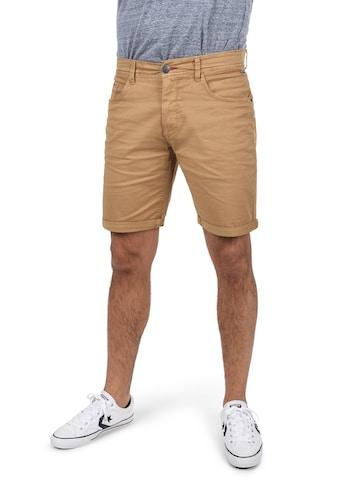 Blend Jeansshorts »20709741«, kurze Jeanshose kaufen