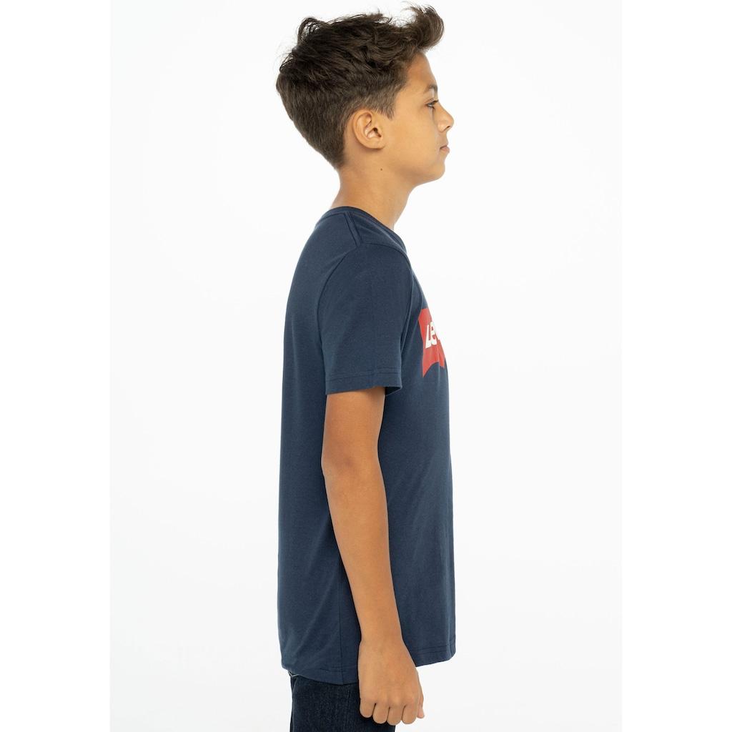 Levi's Kidswear T-Shirt