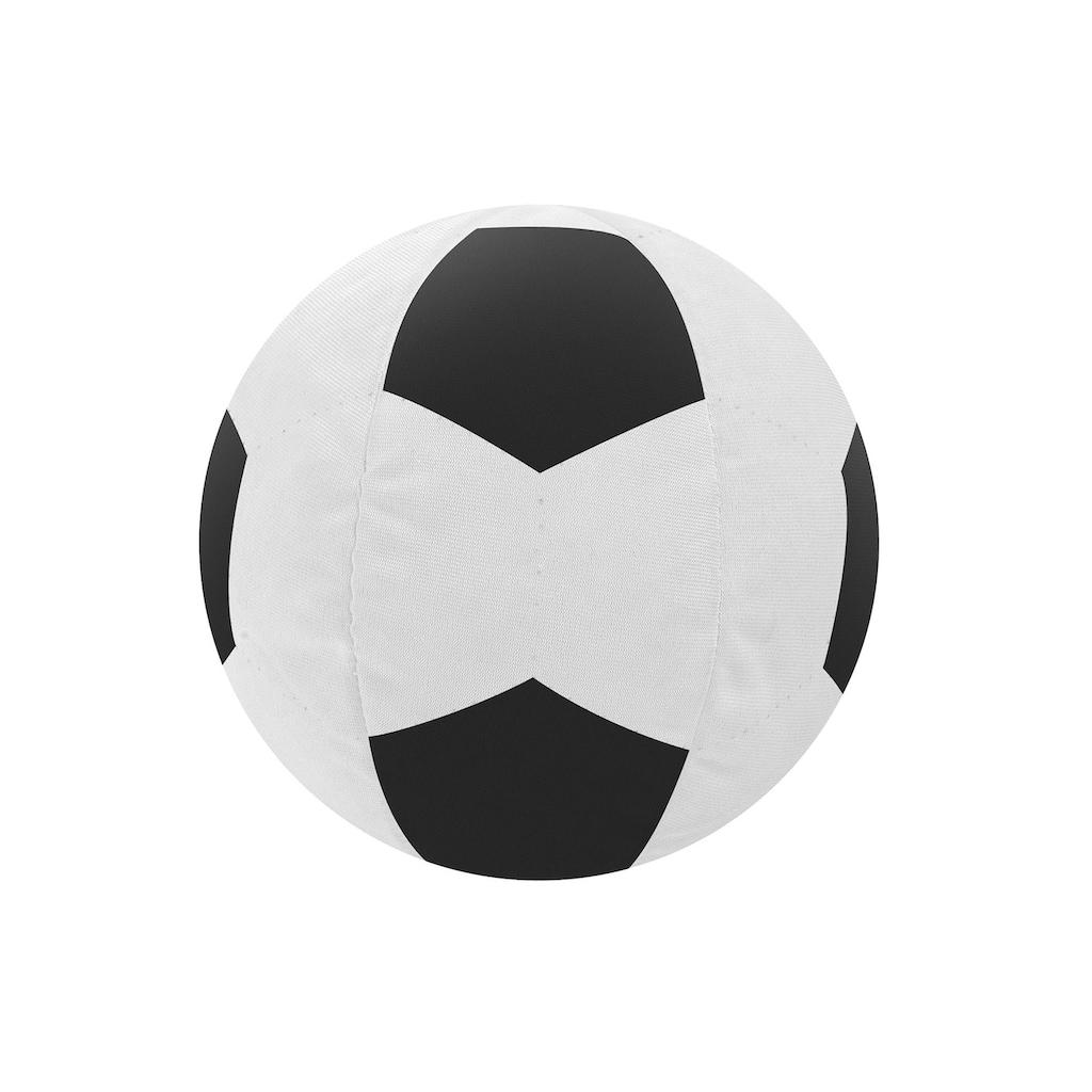 Chicco Lernspielzeug »Fussballtor, Goal«