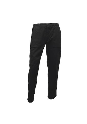 Regatta Funktionshose »New Action Hose für Männer, lange Beinlänge« kaufen