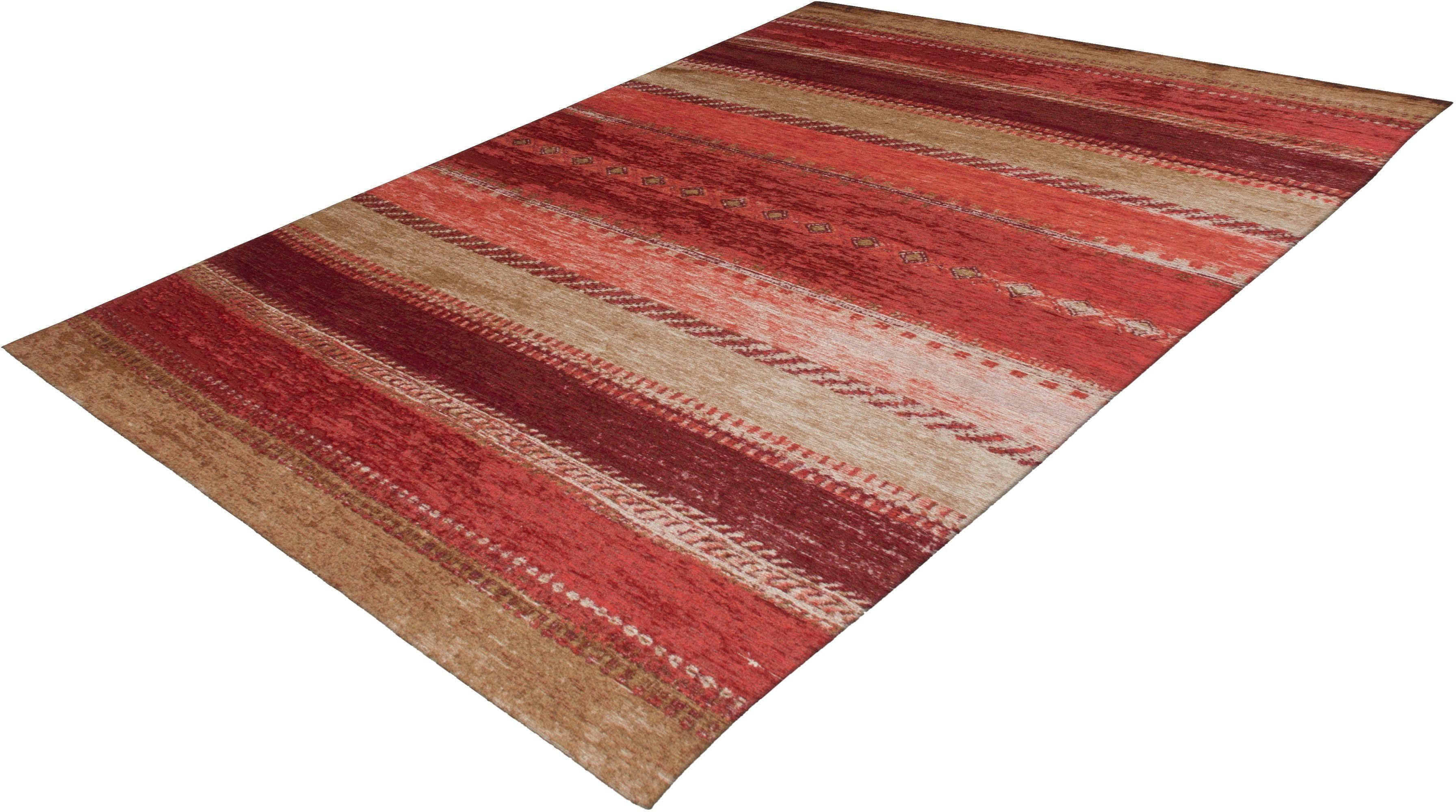 Image of Teppich, »Ophir 205«, calo-deluxe, rechteckig, Höhe 8 mm, maschinell gewebt