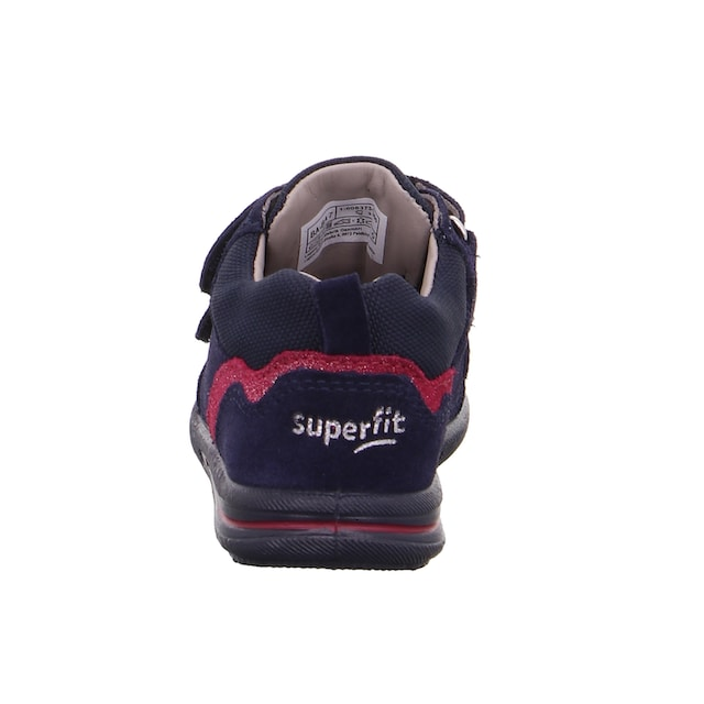 Superfit Klettschuh »AVRILE MINI«
