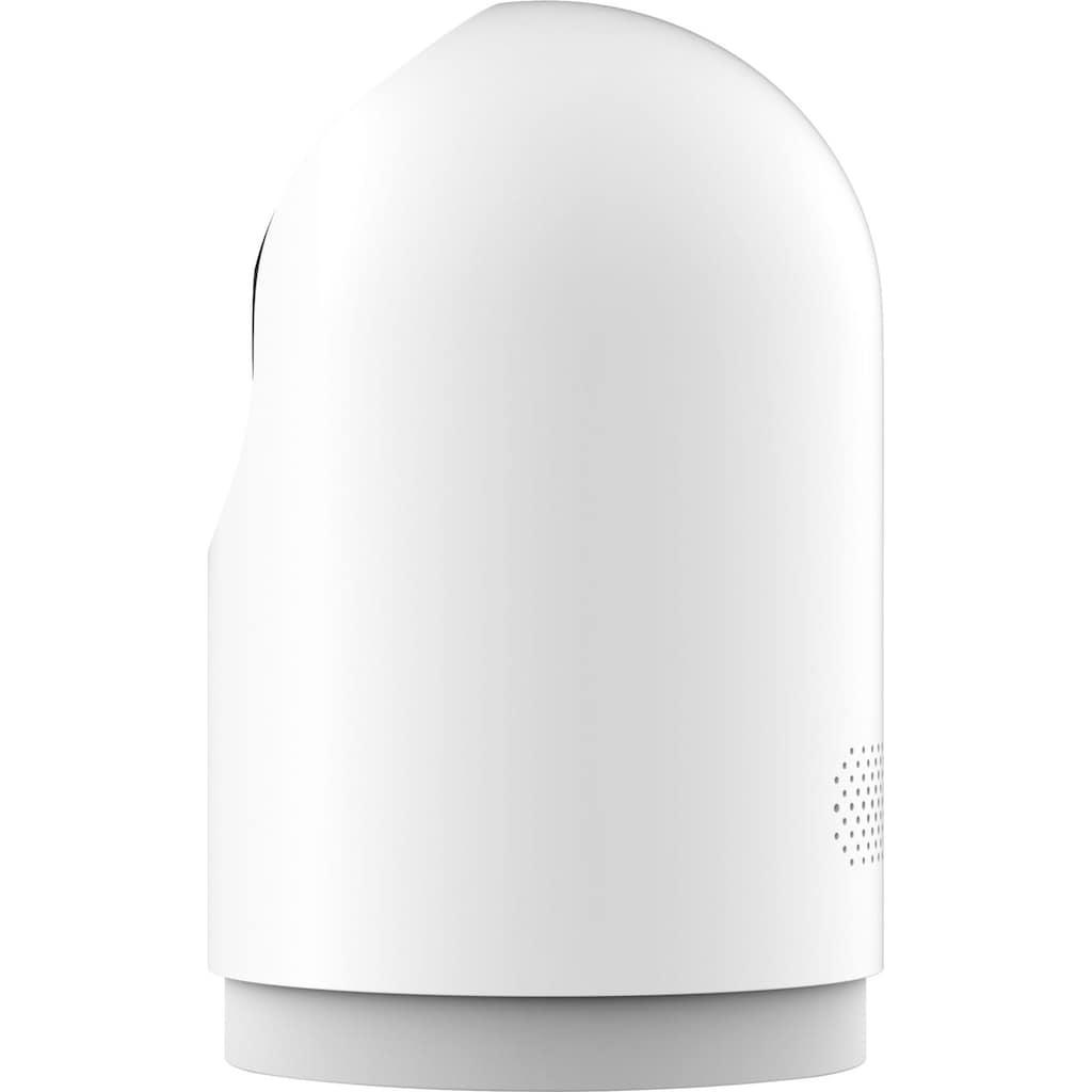 Xiaomi Überwachungskamera »Mi 360° Home Security Camera 2K Pro«, Innenbereich