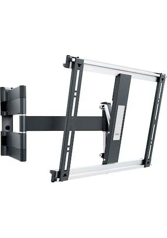 vogel's® TV-Wandhalterung »THIN 445«, bis 140 cm Zoll, schwenkbar, VESA 400x400 kaufen
