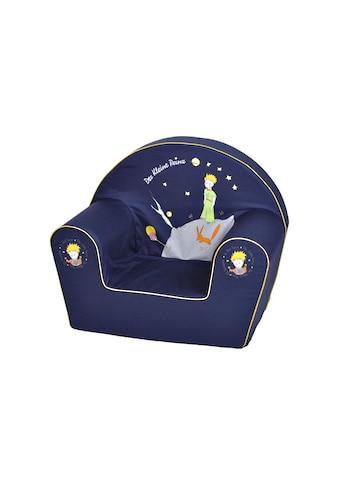 Kindersessel, KNORRTOYS.COM®, »Der kleine Prinz« kaufen