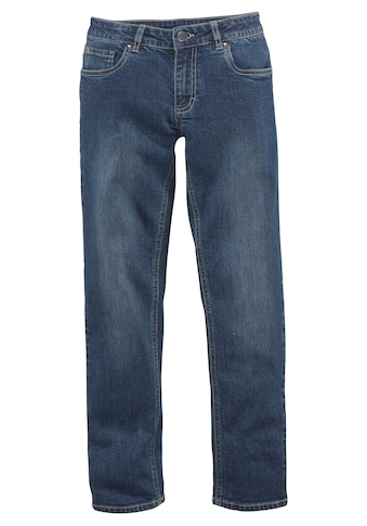 KIDSWORLD Stretch-Jeans kaufen