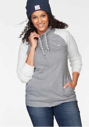 KangaROOS Shirtjacke kaufen