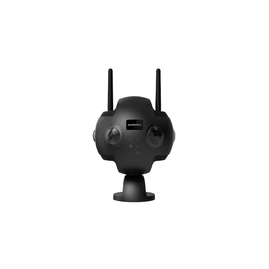 Insta360 360°-Kamera »Pro II inkl. Farsight«