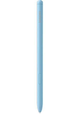 Samsung Eingabestift »S Pen EJ-PP610 Galaxy Tab S6 Lite« kaufen