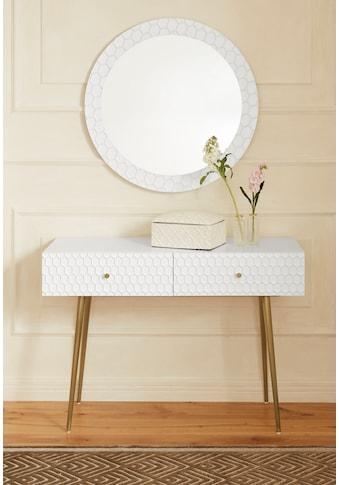Guido Maria Kretschmer Home&Living Spiegel »Easily« kaufen