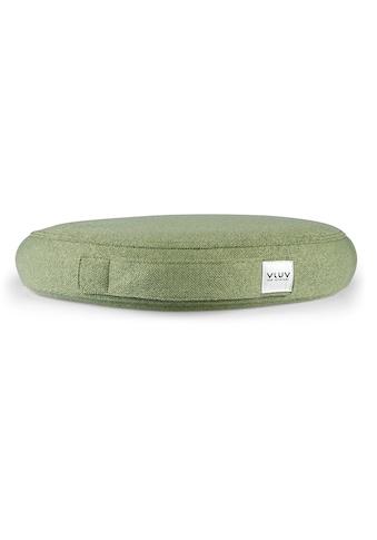 Balancekissen »Sova Ø 36 cm« kaufen