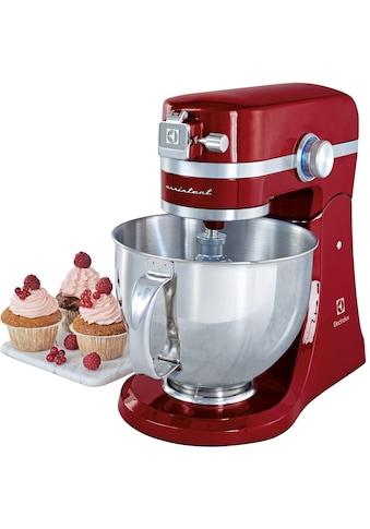 Küchenmaschine, Electrolux, »EKM4000« kaufen