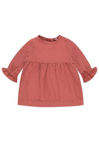 Noppies Kleid »Carpentersville« kaufen
