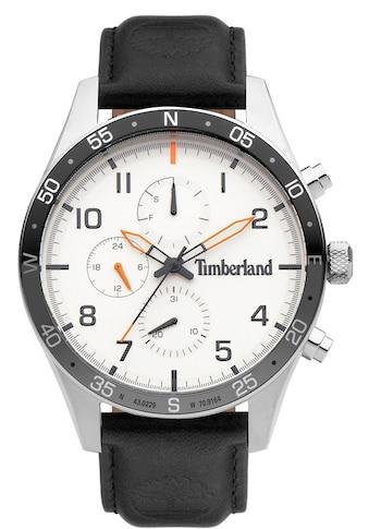 Timberland Multifunktionsuhr »Chicopee, TDWGF2100501« kaufen