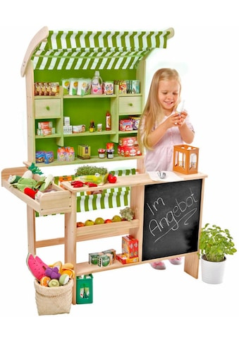 Tanner Kaufladen »Grosser Biomarkt« kaufen