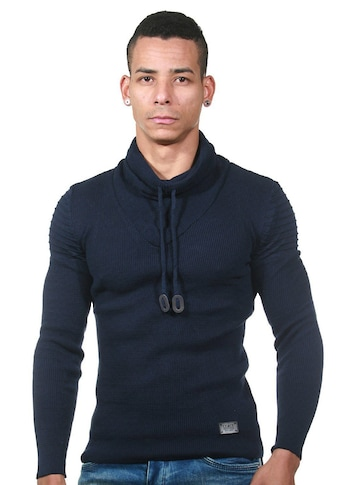 CE&CE Pullover kaufen