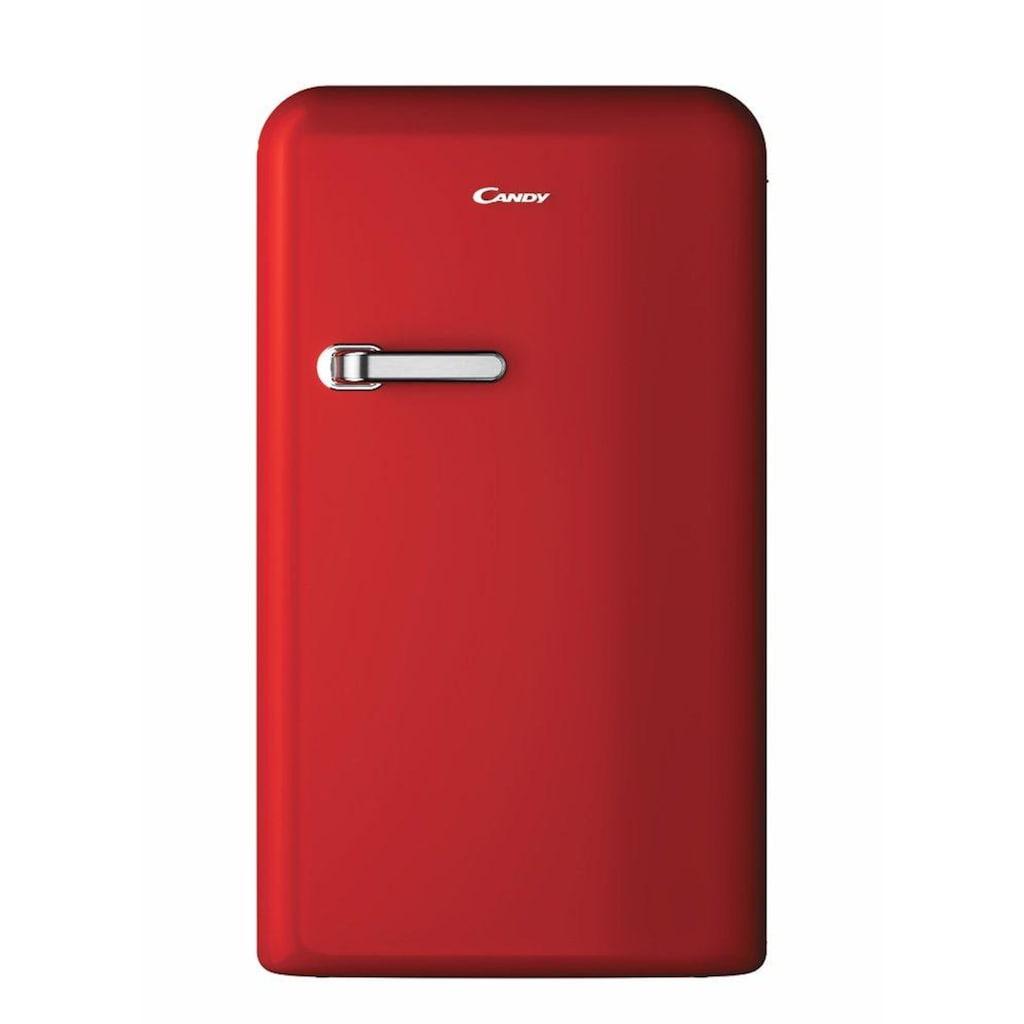 Candy Kühlschrank »CKRTOS 544 RH«