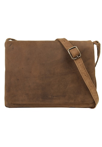 Harold's Messenger Bag »ANTIC« kaufen