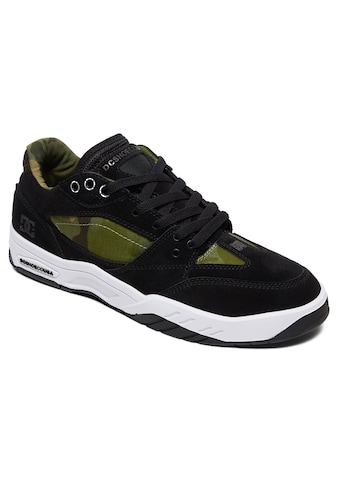 DC Shoes Sneaker »Maswell SE« kaufen