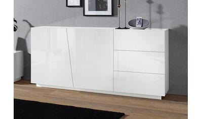 Tecnos Sideboard »Vega« kaufen