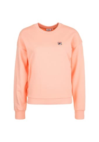 Fila Sweatshirt »Suzanna Crew« kaufen