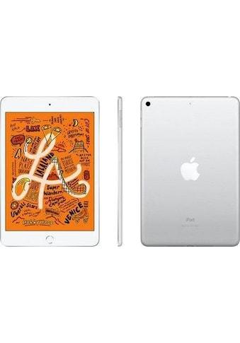 iPad mini Wi - Fi + Cellular, 64 GB mit Retina Display, Apple kaufen