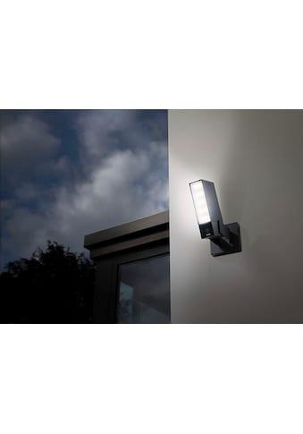 Netatmo Überwachungskamera »Smarte Aussenkamera«, Aussenbereich, (1) kaufen