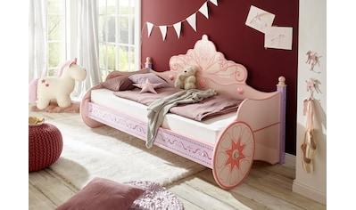 Kinderbett acheter