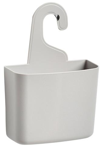 Zeller Present Aufbewahrungsbox, aus robustem Kunststoff gefertigt kaufen