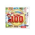 Nintendo Spiel »Mario Party The Top 100«, Nintendo 3DS