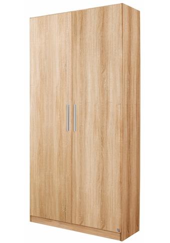 rauch BLUE Garderobenschrank »Minosa« acheter