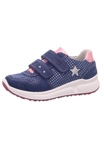 Superfit Sneaker »Merida«, Mit Weiten-Messsystem: mittel kaufen
