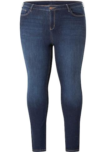DNIM by Yesta Regular - fit - Jeans »Quinna« kaufen