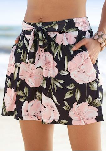 s.Oliver Beachwear Shorts kaufen