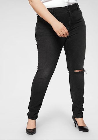 Love to be by LTB Skinny - fit - Jeans »ARLY« kaufen