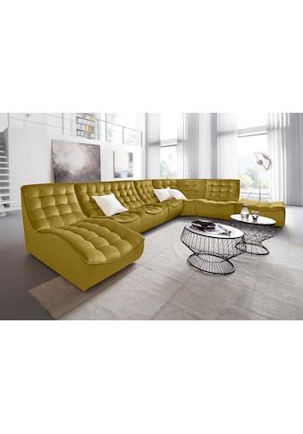 CALIA ITALIA Sessel »Banjo PRM 1087« acheter
