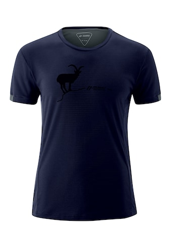 Maier Sports Funktionsshirt »Ziereiner M« kaufen