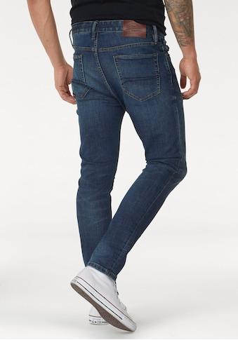 Superdry Slim - fit - Jeans »SLIM TYLER« kaufen
