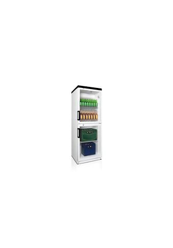 Gewerbekühlschrank, Whirlpool, »ADN 230/2 mit Glastür« kaufen