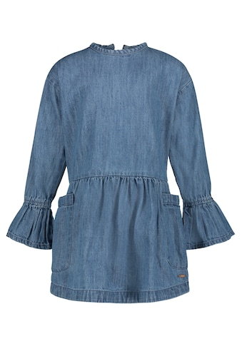 Noppies Kleid »Corning« kaufen