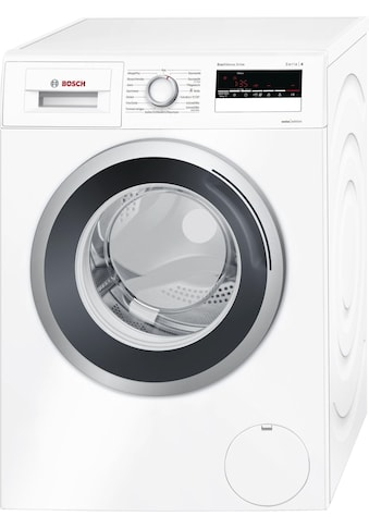 Waschmaschine, Bosch, »WAN24240CH« kaufen