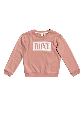 Roxy Sweatshirt »Spring Day« kaufen